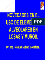 losas alveolares calculo ANNIPAC.pdf