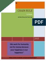 2015-07-30_054932_CHAIN_RULE