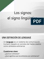 3._el_signo_linguistico