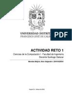 Reto1-Ciencias