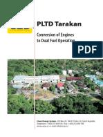 pltd_tarakan.pdf