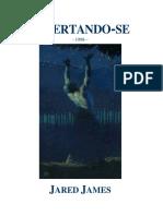 Jared_James_-_Libertando-se.pdf