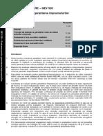 gev_520_evaluarea_pt_garantarea_imprumutului.docx