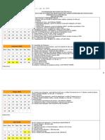CalendarioAcademico2009[1]