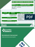 ACTUALIZACION NTC ISO 9001 2015.pptx