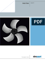 EBM-Papst-D2E146-HS97-01-datasheet_unlocked (1).pdf