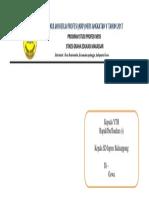 sampul undangan KULIAH KERJA PROFESI.docx
