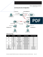 Lab 4.6.3 Troubleshooting Security Configuration.pdf