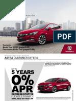 new_astra-price