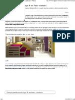 Consejos de Decoración Para Tener Una Casa Bonita y Gastar Poco -T Spain