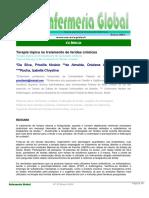 Terapia tópica no tratamento de feridas crônicas.pdf