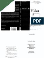 Ensino de Física Carvalho Et Al., 2010