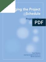 fme-project-schedule.pdf