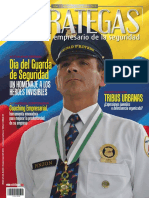 estrategas No 6 Diciembre 2010.pdf