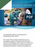ANTROPOLOGÍA MÉDICA (1).pptx