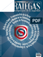 estrategas No 8 Febrero 2011.pdf
