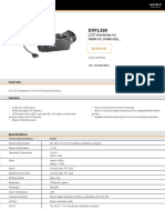 DVFL350