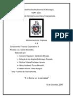 Fuentes de Financiamiento.mod (1)