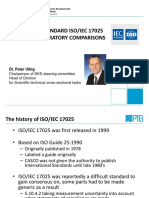 2015-03-26-Revision of ISO 17025 etc.pptx