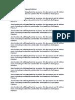 Download Guia Do Espaço Público1