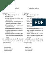 evaluare_functii