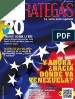 Estrategas No 20 Octubre 2013