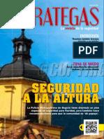 Estrategas No 21 Nov - Dic 2012