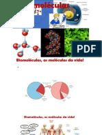 Biomoléculas-1 de 3