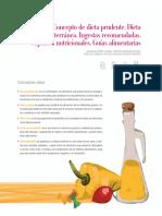 Manual_Nutricion_Kelloggs_Capitulo_04.pdf