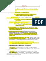 resumen-de-psicologia-1.docx