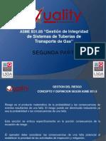 ASME-B31-8S-Español