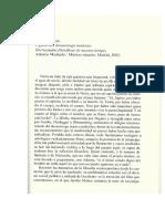 Resena_de_Figuras_del_desasosiego_modern.pdf