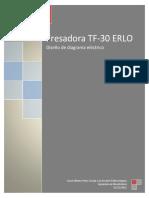 Fresadora TF 30.docx