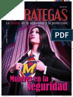 Estrategas No 23 Marzo 2013