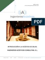 ingenieros-acusticos-manual-sobre-acustica-de-salas IMPORTANTE 3.pdf