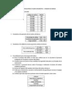 Manual de Operación de Planta Magnética