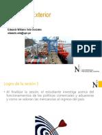 SEM 5_MEDIDAS ARANCELARIAS.pptx