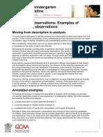 Qklg Pd Mod4 Exp2 Doc Observ