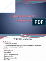 soin en gynco obstét [Enregistrement automatique].pptx