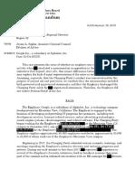 32_CA_205351_01_16_18_.pdf