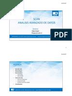 SCAN Data Analisis 15-06-17