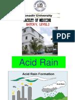 Acid Rain2