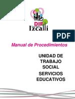 016 Deteccion de Maltrato en Estancias Educativas 02 2016