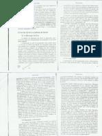 BARBIER, F. a História Do Livro. p. 64-76