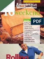 aww_sel_10_weekend_proj.pdf