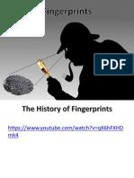 fingerprints jt