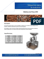 9946189_CAC-108-MOL-100-200 Molinos Cacao DFX.pdf