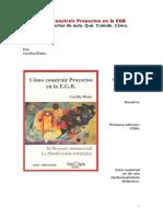 38BIXIO-Cecilia-Cap3-Los-proyectos-integrados.pdf