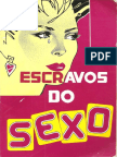 Escravos Do Sexo - Charles Lee Jonhson-2.pdf