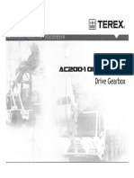 04 AC200-1 Drive Gearbox .pdf